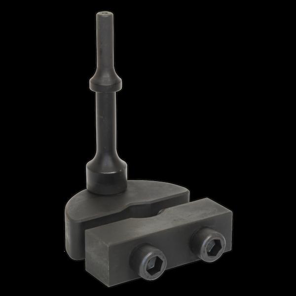 Sealey VS2074 Air Hammer Adaptor for Injector Puller Thumbnail 2