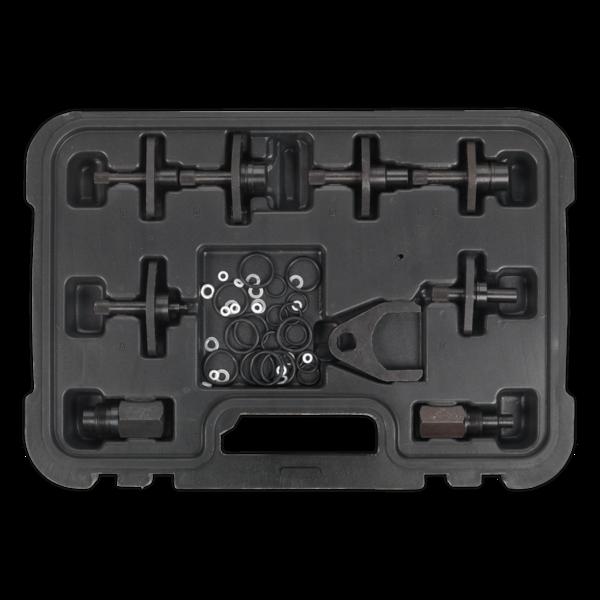 Sealey VS216 Diesel High Pressure Pump Test Kit Thumbnail 7