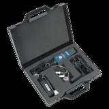 Sealey VS926 EGR Valve Activator/Tester