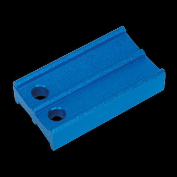 Sealey VSE180B Camshaft Locking Tool - Lotus, MG/Rover K-Series Engines Thumbnail 1