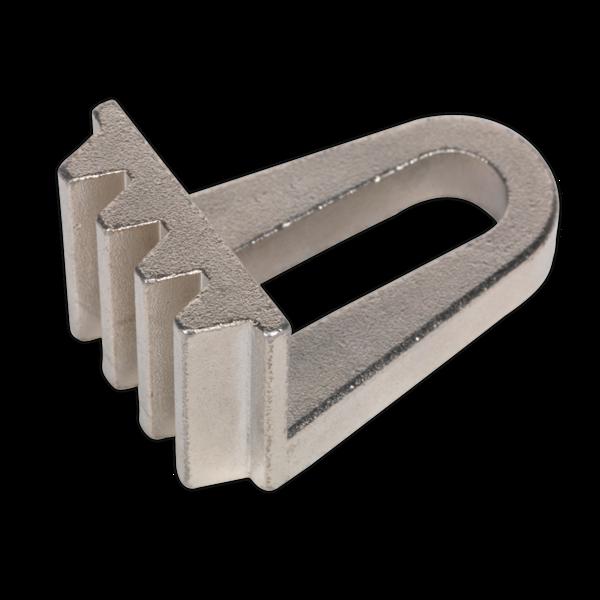 Sealey VSE2394 Flywheel Locking Tool Thumbnail 1