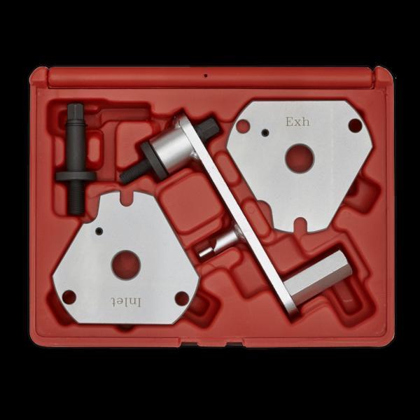 Sealey VSE2513 Petrol Engine Setting/Locking Kit - Fiat, Lancia 1.6 16v - Belt Drive Thumbnail 3