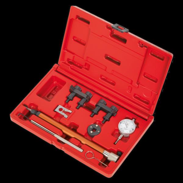 Sealey Petrol Engine Setting/Locking Kit VAG 1.8, 2.0 TSi/TFSi - Chain Drive Thumbnail 3