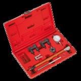 Sealey Petrol Engine Setting/Locking Kit VAG 1.8, 2.0 TSi/TFSi - Chain Drive