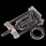Sealey VSE4784 Trailing Arm Bush Tool - Ford Mondeo Mk IV