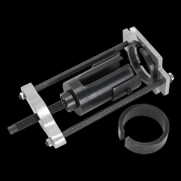 Sealey VSE4786 Trailing Arm Bush Tool - Volvo, Ford Thumbnail 1