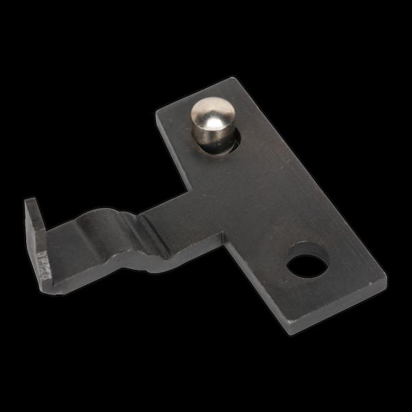 Sealey VSE5860 Crankshaft Pulley Alignment Tool - Ford B-Max 1.6 EcoBoost Thumbnail 1