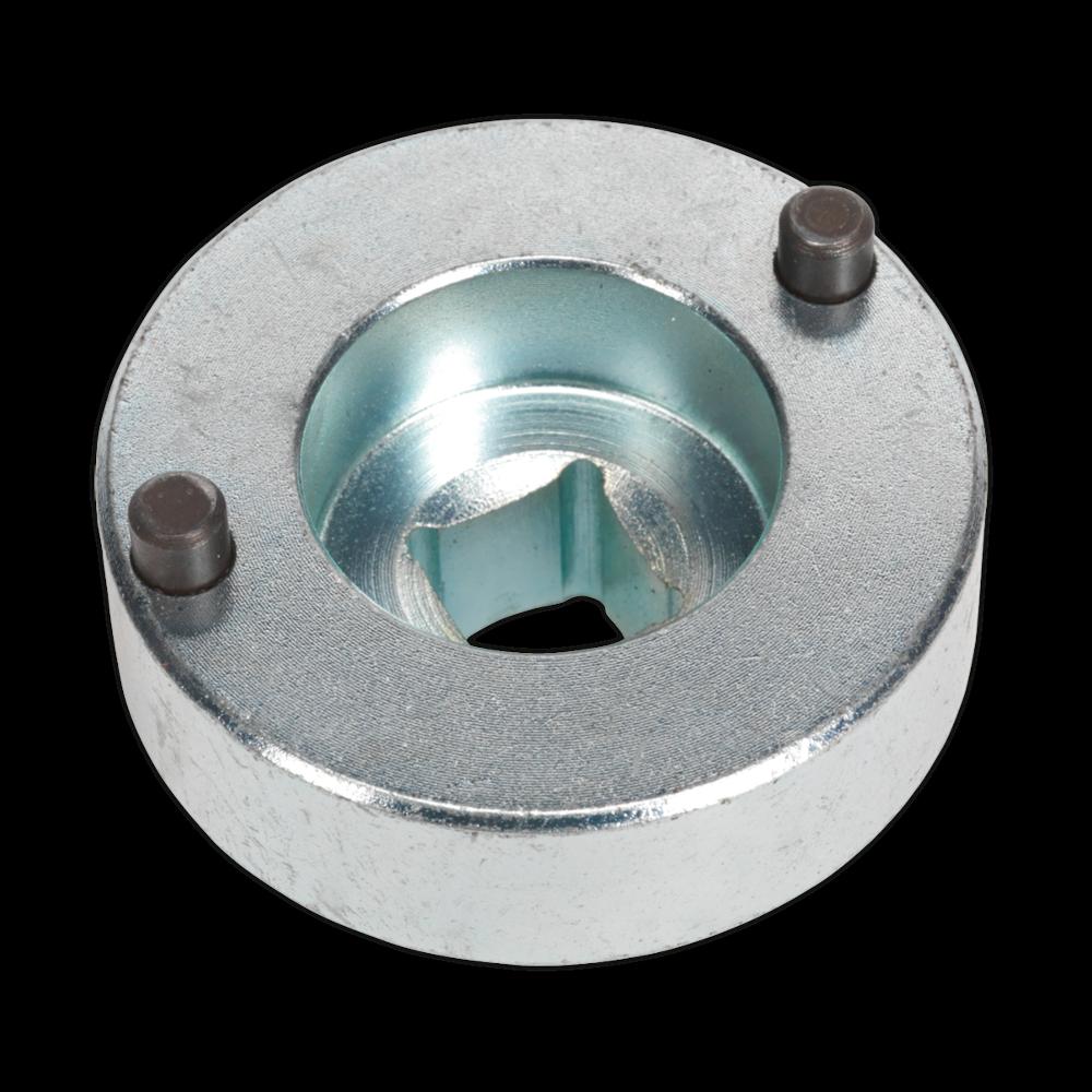 Sealey Variator Socket Variable Camshaft/Valve Timing Unit Alfa Romeo/Fiat