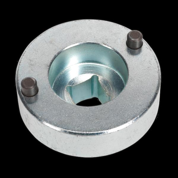 Sealey Variator Socket Variable Camshaft/Valve Timing Unit Alfa Romeo/Fiat Thumbnail 1