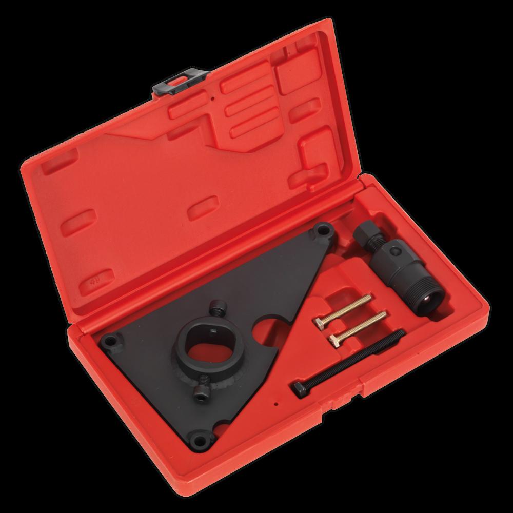 Sealey VSE5931 High Pressure Fuel Pump Sprocket Remover - Hyundai, Kia