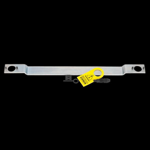 Sealey VSE5938 Petrol Engine Setting/Locking Kit - Audi, VW 3.7/4.2 V8 - Belt Drive Thumbnail 2