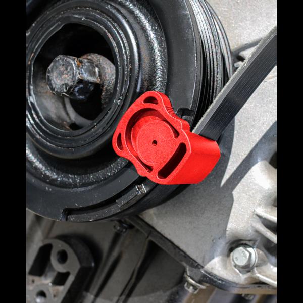 Sealey VSE880 Belt Holder Thumbnail 3