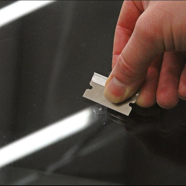 Sealey WK01 Windscreen Repair Kit Thumbnail 5
