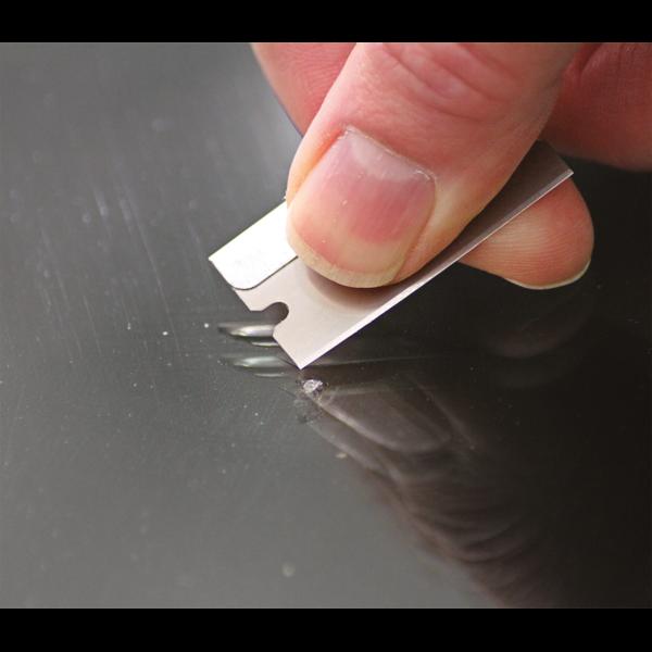 Sealey WK01 Windscreen Repair Kit Thumbnail 4