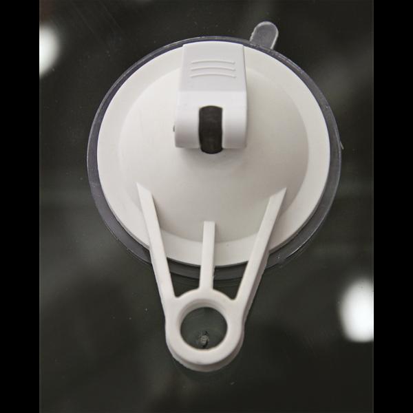 Sealey WK01 Windscreen Repair Kit Thumbnail 3
