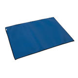 Dickie Dyer 312627 Neat-A-Sheet 1.5m x 2m