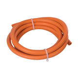 Dickie Dyer 344564 Rubber Hose 2m