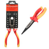 Dickie Dyer 538326 VDE Pliers 200mm / 8""