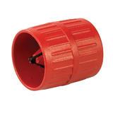 Dickie Dyer 351919 Heavy Duty Pipe Reamer