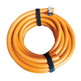 Dickie Dyer 991866 Drain Down Hose Kit 10m (4 Piece)