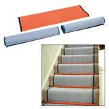 Dickie Dyer 959940 Stair Saver Kit 16pce