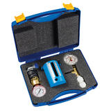 Dickie Dyer 977466 Combined Flow, Wet Pressure & Dry Test Kit