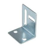 Fixman 997316 Corner Stretcher Plates 10pk