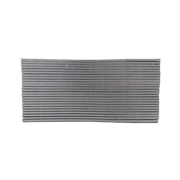 Fixman 974546 Galvanised Smooth Shank Nails 38mm x 1.25mm 18G 5000pk Thumbnail 4