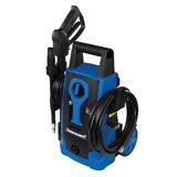 Silverline 834832 1400W Pressure Washer