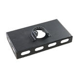 Triton 358057 Multi-Tool Box Cutter for use on plasterboard, wood and plastic