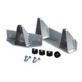 """Triton Log Jaws 300mm (12"""") Zinc-plated Steel"""