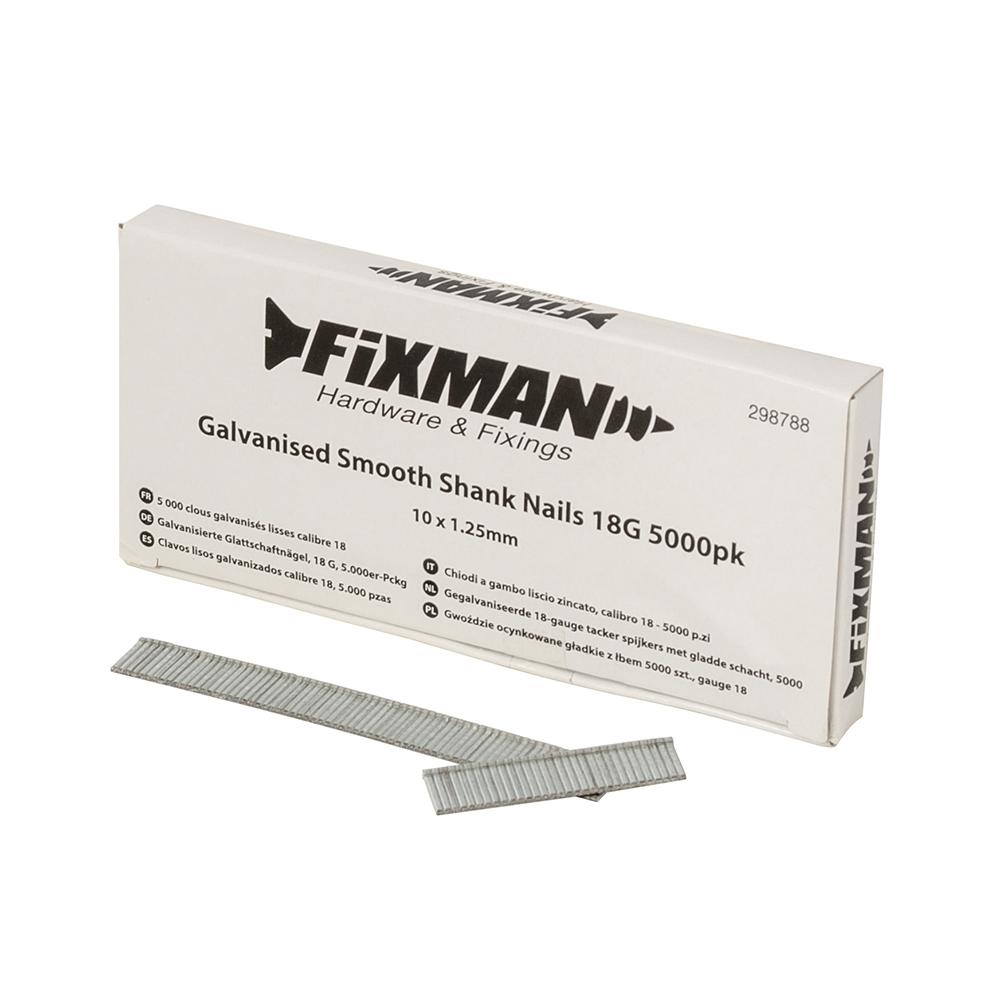 20-40-60 Staubsaugerbeutel Filtertüten geeignet für Siemens synchro stone u.a.