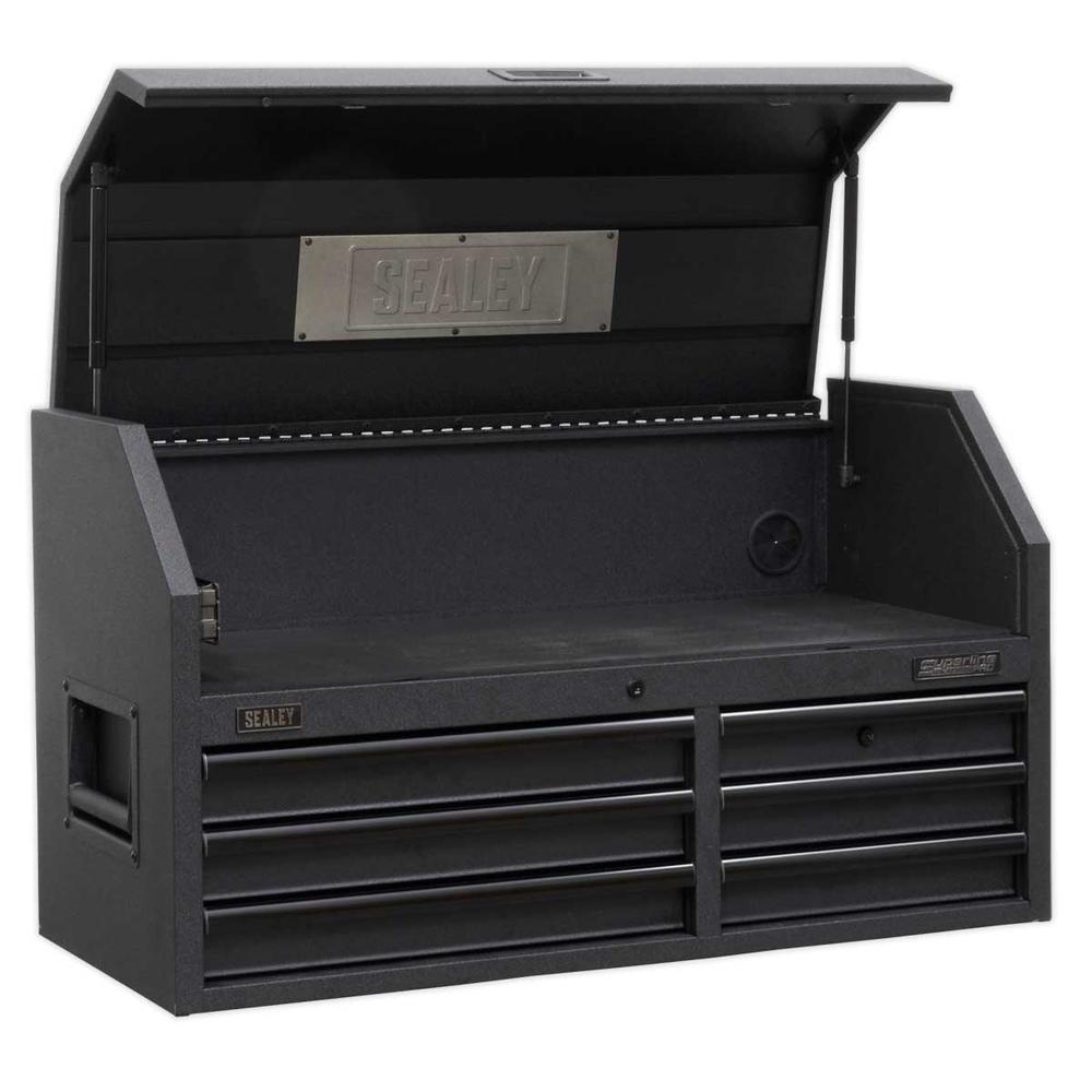 how to make drawers soft close