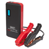 Sealey SL67S Jump Starter Power Pack 800A Peak Power - Lithium