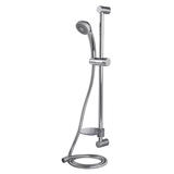 Plumbob  549793 Chrome Shower Kit