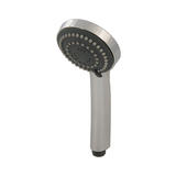 Plumbob  662179 Chrome Shower Head