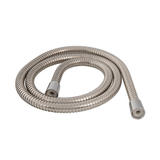 Plumbob  706688 Stainless Steel Shower Hose