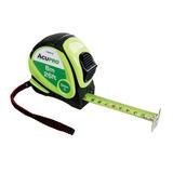 Acupro  750919 Tape Measure