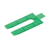 Fixman  565344 Plastic Packers