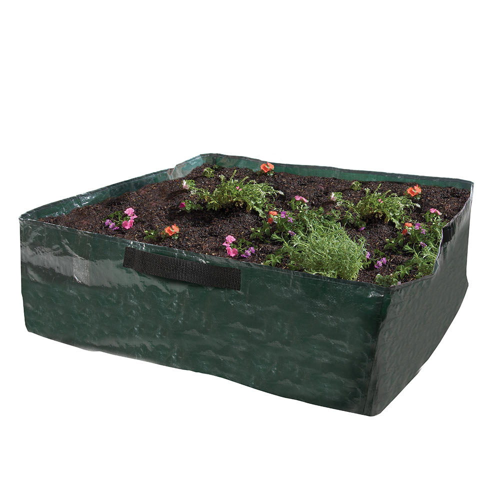 Silverline  437937 Deep Planting Bag