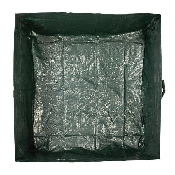 Silverline  437937 Deep Planting Bag Thumbnail 2