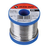 Dickie Dyer  776421 Plumbing Solder Wire
