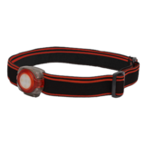Sealey HT109 Head Torch 4 SMD LED
