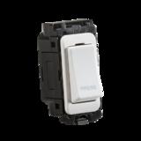 Knightsbridge 20AX 2-way Retractive Switch module (Printed PRESS)