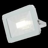 Knightsbridge 230V IP65 30W LED White Floodlight 4000K