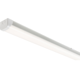 Knightsbridge 230V 35W 1200mm (4ft) LED Batten