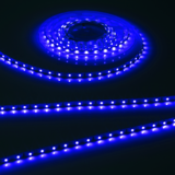 Knightsbridge 12V IP20 LED Flex Blue (5 Metres)