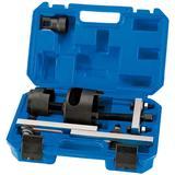 Draper 74314 DSG Expert Clutch Tool Kit