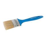 Silverline  505083 Disposable Paint Brush