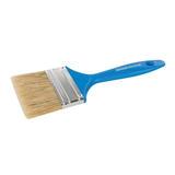 Silverline  590203 Disposable Paint Brush